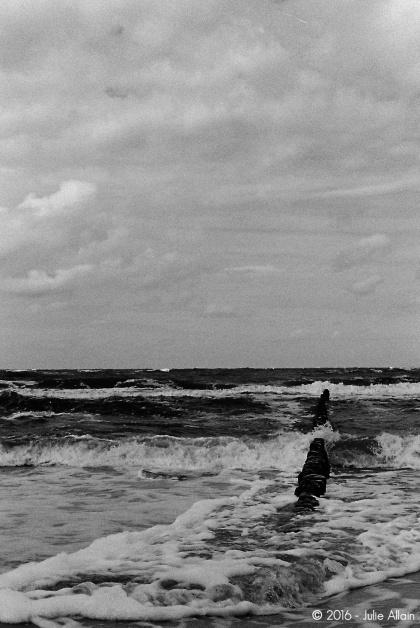 mer baltique 4